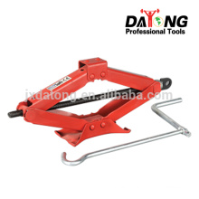 Hand Tool! Scissor Jack 1Ton For Sale