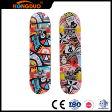 A wide variety longboard skateboard manufacture for sale