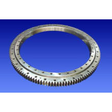 Slewing Bearing for Ship Loaders and Ship Unloaders Machines 132.45.2000