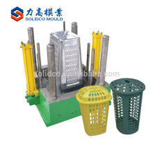plastic Household items plastic household mould