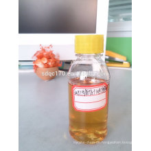 Pretilachlor300g / L + butachlor30g / L + femclorim 100g / l EC / herbizid / weedizid-lq