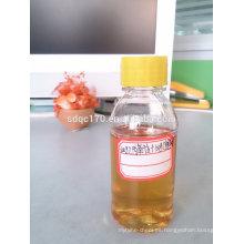 Pretilachlor300g / L + butaclor30g / L + femclorim 100g / L EC / herbicida / weedicida-lq