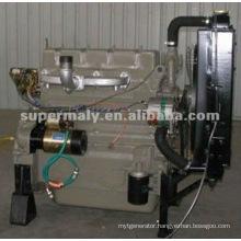 Factory price new cumming engine
