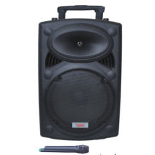 Altavoz barato de la batería de Bluetooth del precio 6814V