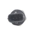 Sensor de pressão de peças de motor de caminhão Genlyon 0281006165