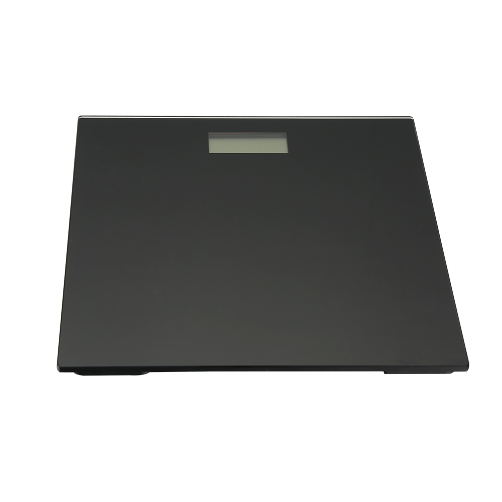 Digital Weighing Scale Grams
