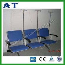 3 место инфузии кресло ждет кресло