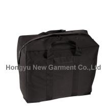 Militar reforçado aviador Kit Bag
