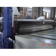 Бумага для печати Velero Paper Dongfang