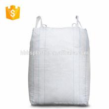 pp jumbo bag 1 ton bulk bag