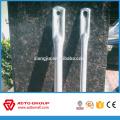 Sidewalk bridge leg used for bridge construction from ADTO Group