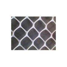 Пластмассовая сетка от фабрики