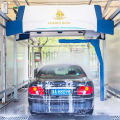 220V Self service auto hand car wash machine
