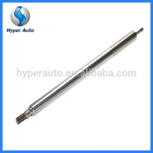 Hot Sale OEM Chrome Plated Piston Rod na China