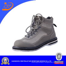 Whole Sales Felt Lining Fishing Wade Shoes 16800