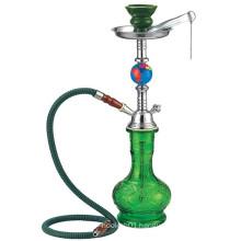 Manufacturer Shisha Pipe for Wholesale Smoking Buyer (ES-HK-004)
