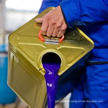 Best price blue PVC printing ink for PVC flooring coils  VH-4018