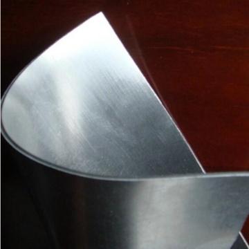 Нетканый геотекстиль, армированный тканью спанлейс