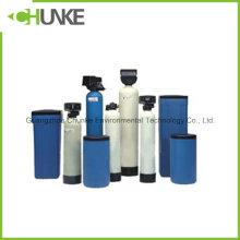 El mejor precio de suavizador de agua para tratamiento de agua