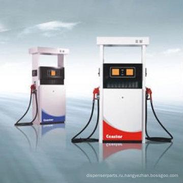 Насосы/заполнение Топливораздаточная колонка станции