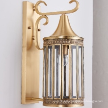 decoration wall lights gold antique brass lighting home lighting indoor wall lamp
