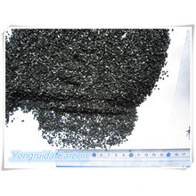 Developed Pore Structure 20-40 Mesh Granule Activated Carbon at Mill Price