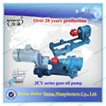 Factory price--2CY series gear oil pump industrial pump with good quality