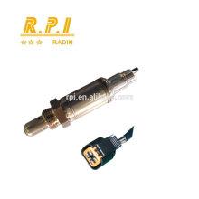 Sensor lambda MD182691 / MD362314 Sensor de oxígeno para MITSUBISHI