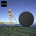 Tapis de stand up paddle en mousse EVA résistant aux UV