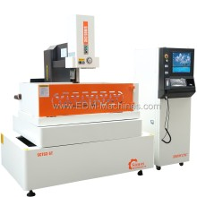 CNC Wire Cutting EDM Machine