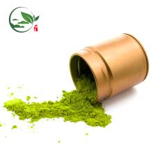 Soughtafter Japanese Matcha Organic Powder