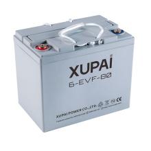 12V/48V/60V/72V80AH VRLA Electric vehicle battery for e-rickshaw or for tricycles