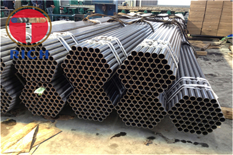Boiler Tube Superheater Pipe