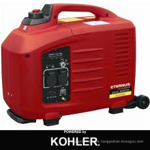 Generador complejo de 3.6kw 4.8HP (SF2600)