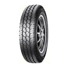 boto car tire vulcanizer racing car tire 175 65r14
