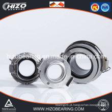 Bearing Factory Auto Bearing com tamanho padrão