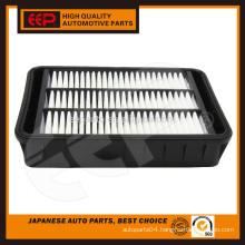 Air Filter for Mitsubishi Outlander / Lancer 1500A023 plastic air filter frame