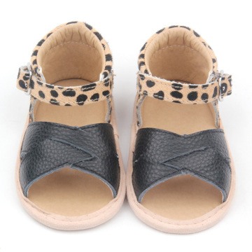 Mudah Unisex Kids Causal Sandals