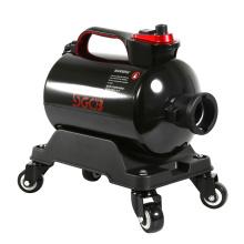 Ventilador secador de aire para coche SGCB Pro