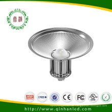 LED High Bay Light with Smart Design (QH-HBGKD-80W)
