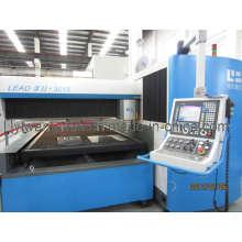 Máquina de corte a laser A II 3015