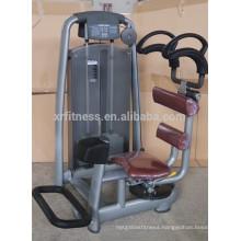 XR8808 Rotary Torso Gym Machines