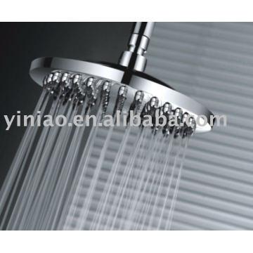 (YN-6647)shower head