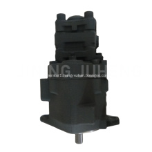 KX41-3A Hydraulic Pump KX41-3 Main Pump PVD-00B-16P