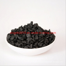 Coal Based Activated Carbon Granular for Solvent Recovery