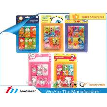 2016 Creative refrigerator magnet, custom epoxy fridge magnet, promotional souvenir magnets