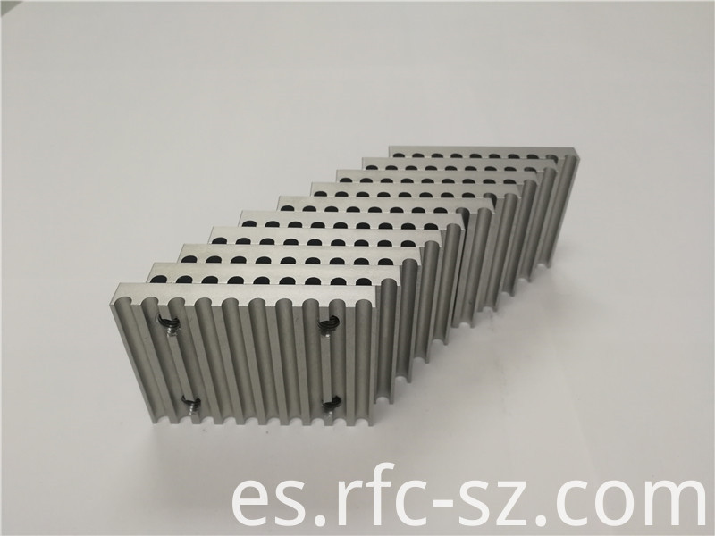 customlized Non-standard Jig Fixture