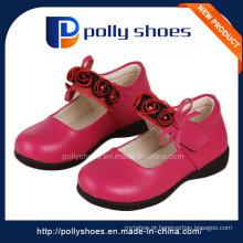 Moda sapatos de senhora elegante saltos altos para meninas