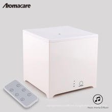 2018 Latest Essential Oils Aromatherapy Diffuser 20032