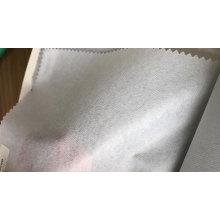 Нетканый двойной клейкой бумаги